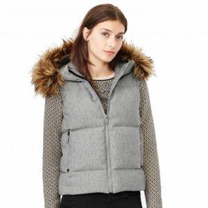Gap Outdoor Edition Down Vest
